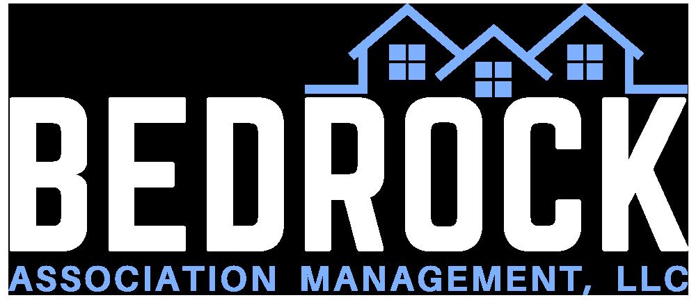 Bedrock Association Management